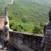 Nuove disposizioni per la richiesta di visto Cina