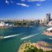 Norme Santiarie d'Emergenza per l'Ingresso in Australia