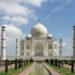 Norme Sanitarie d'Emergenza per l'ingresso in India